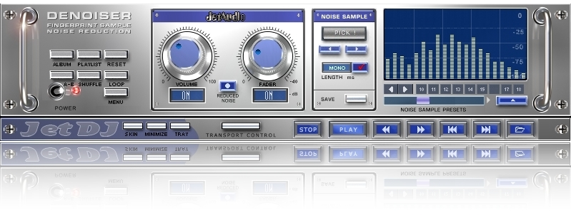 Old Version of JetAudio Download - blogger.com